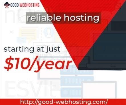 http://arthakranti.org/images/cheap-hosting-web-packages-17921.jpg